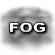 Mostly Cloudy with Patchy Freezing Fog